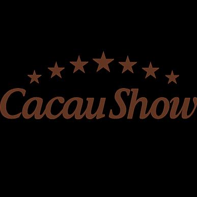 Cacau Show (iFood)