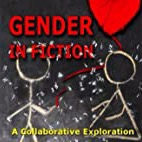 GENDER IN FICTION: A COLLBORATIVE STUDY