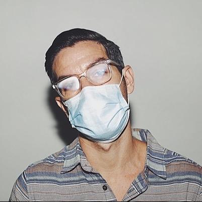 Rob Rice (robricemakesmusic) Profile Image | Linktree