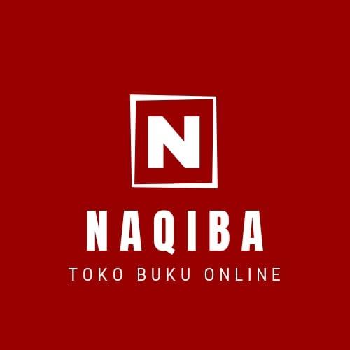 Naqiba Bookstore (naqiba) Profile Image | Linktree