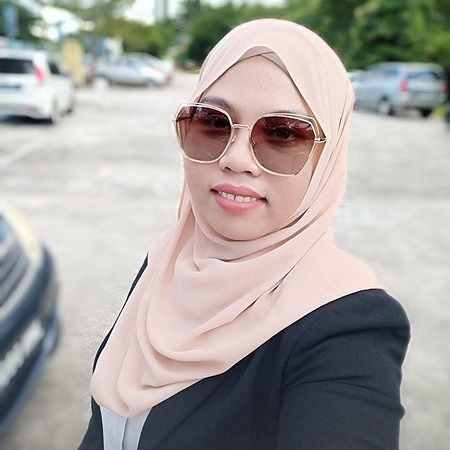 @ainaanainaa Profile Image   Linktree