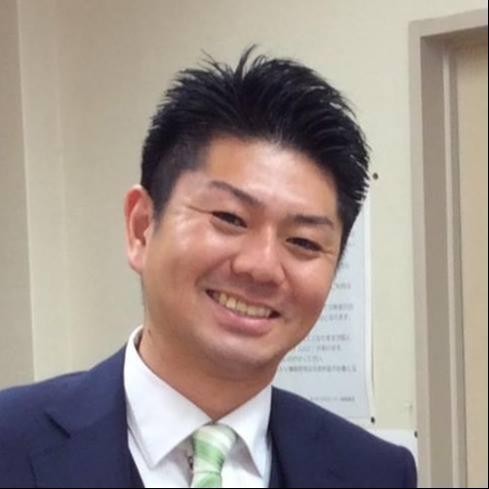 @ken1001 Profile Image | Linktree