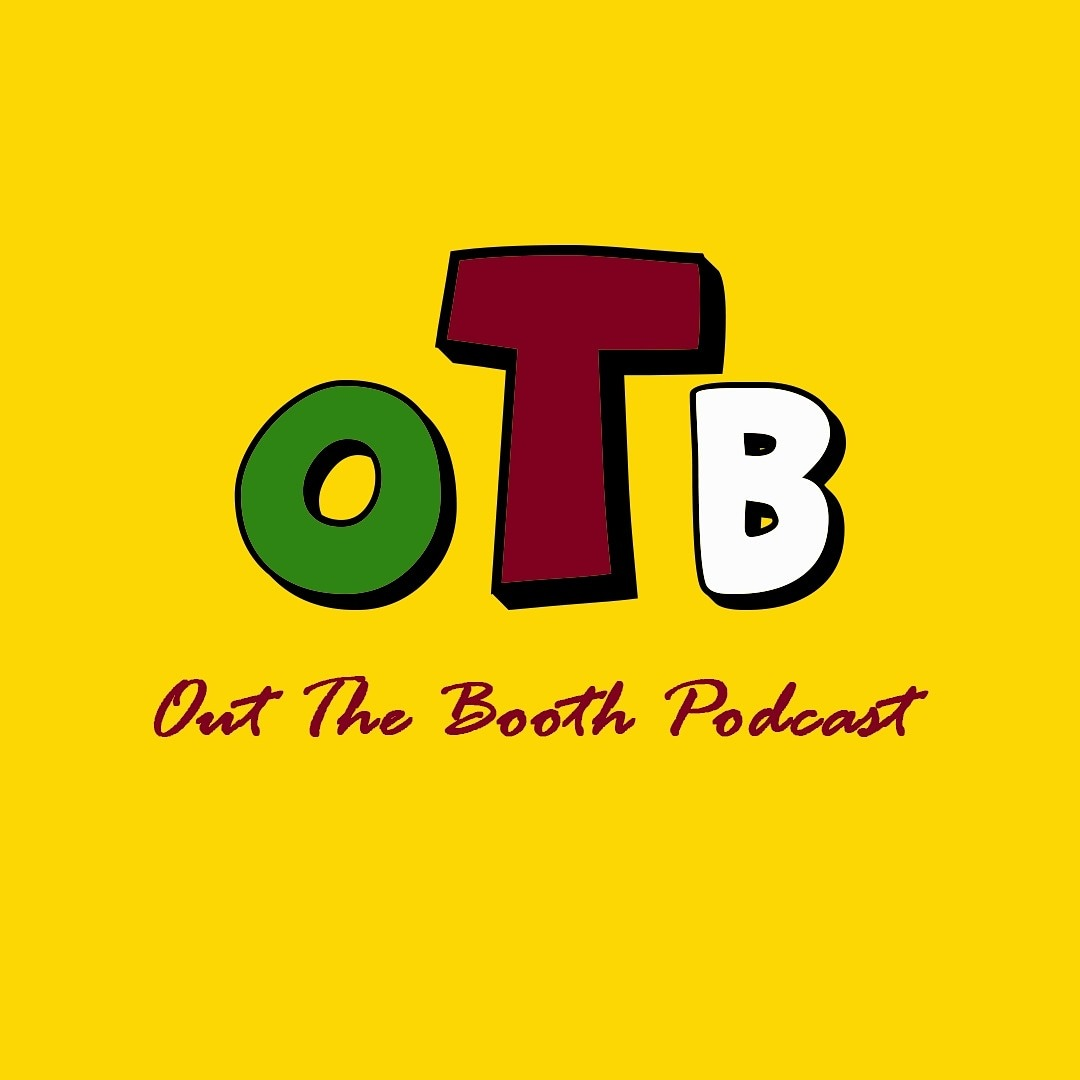 @outTHEboothpodcast Profile Image | Linktree