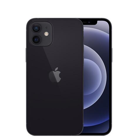 @iPhones_Mais_Barato iPhone XR 64GB (Por: R$ 3.499,00 em até 10x de R$ 349,90 sem juros) Link Thumbnail | Linktree