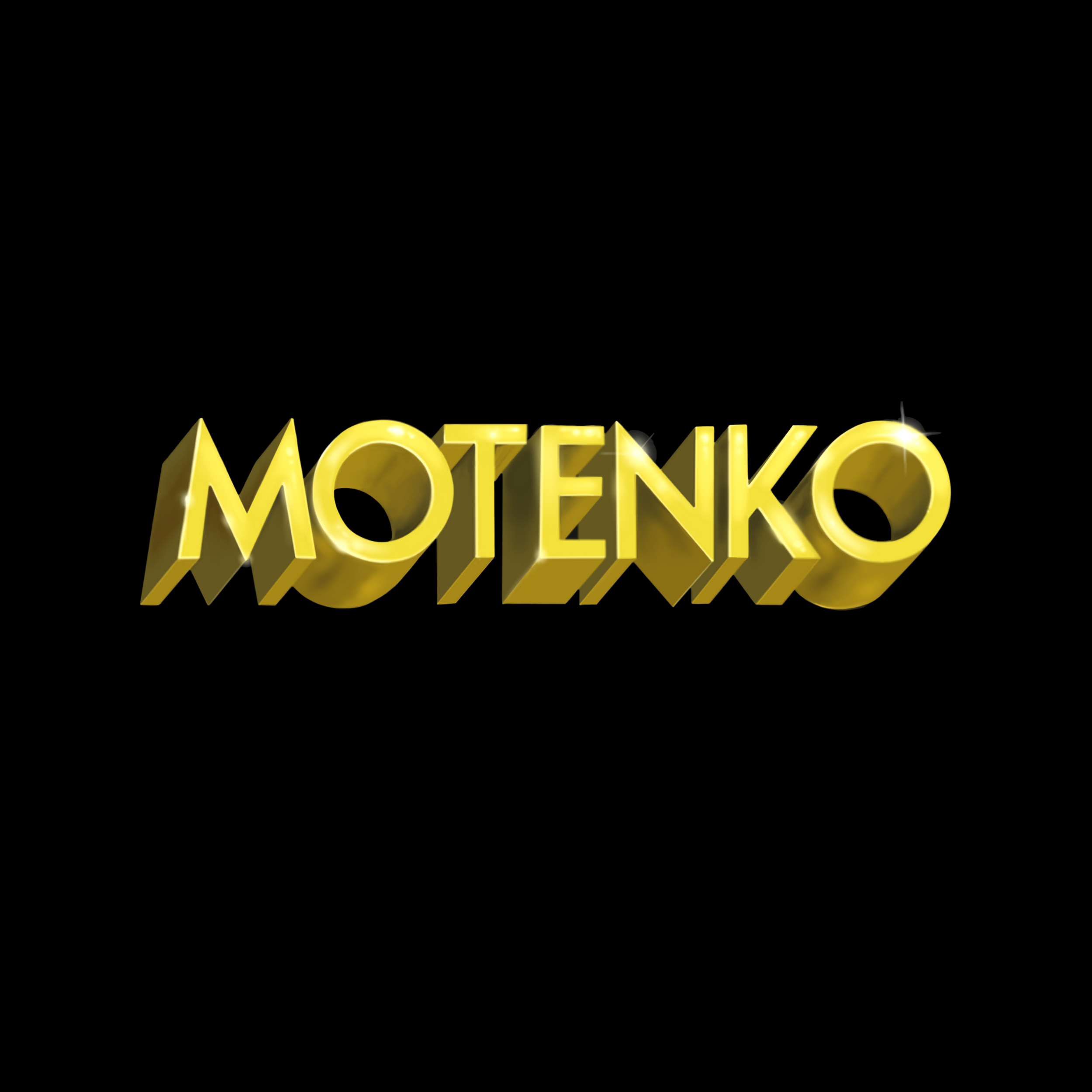 @Motenko Profile Image | Linktree