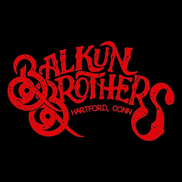 @balkunbrothersband Profile Image   Linktree