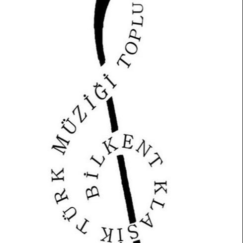 @ktmt.bilkent Profile Image | Linktree