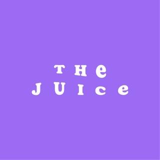 @Thejuicemusic Profile Image | Linktree