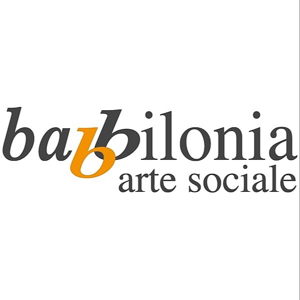 @babbilonia Babbilonia Link Thumbnail | Linktree
