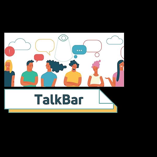 TalkBar