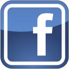 @Themoratorium Facebook Group Link Thumbnail | Linktree