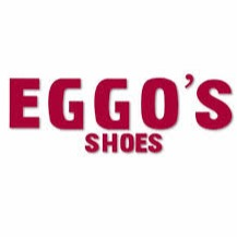 Eggo's Shoes