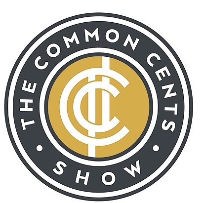 Micah Logan The Common Cents Show - Podcast Link Thumbnail   Linktree