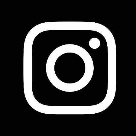 Follow Richard Barman on Instagram