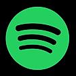 Strength Chat (Spotify)