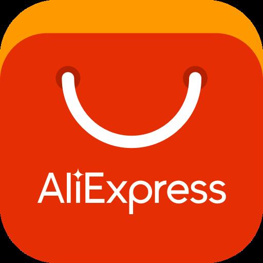 Assunto da Vez Aliexpress Link Thumbnail | Linktree