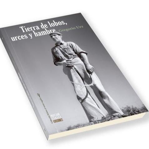 ¿Quieres comprar este libro? (gregoriourz) Profile Image   Linktree