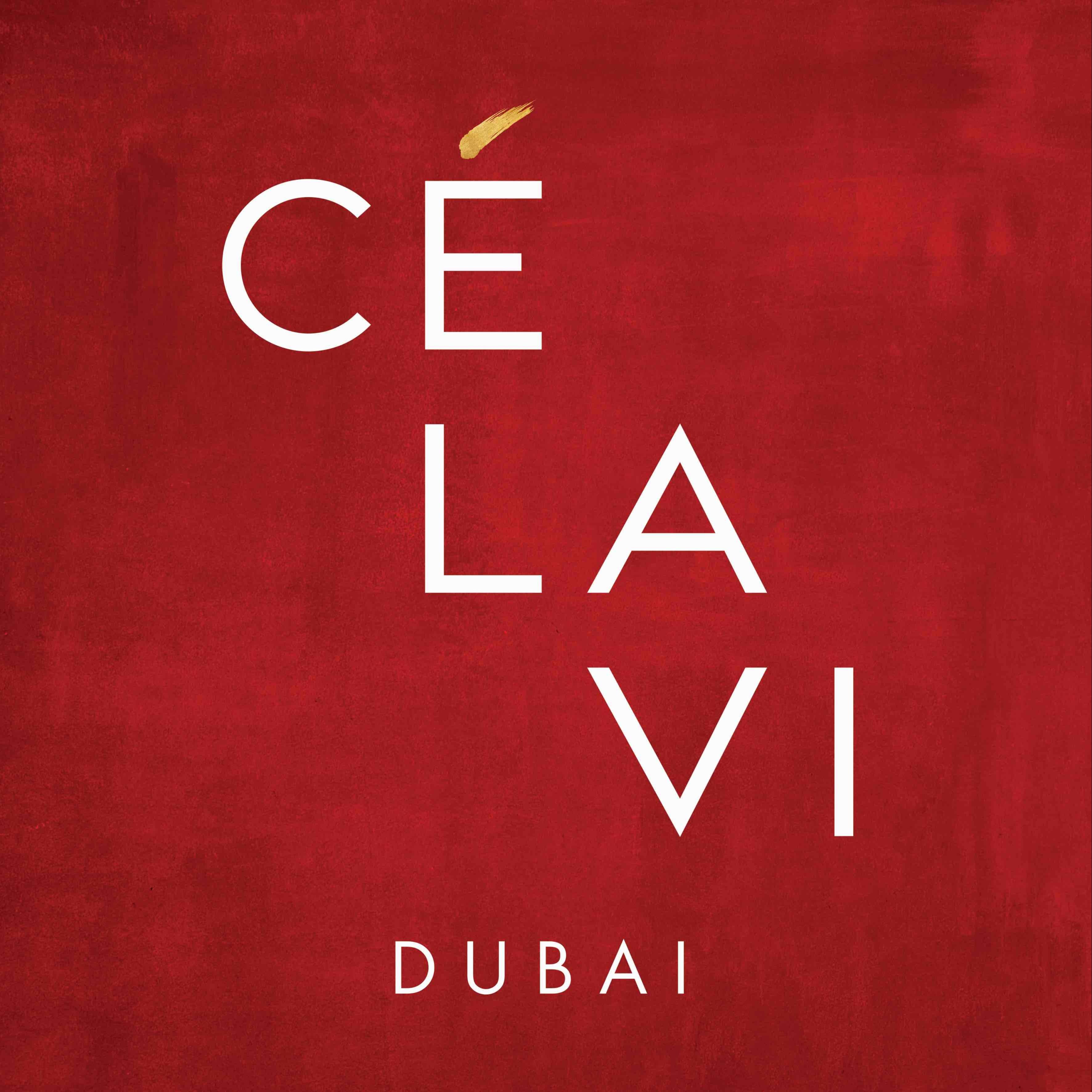 @CelaviMenus Profile Image | Linktree