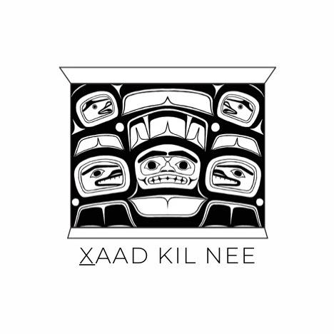 @xaadkilnee Profile Image | Linktree