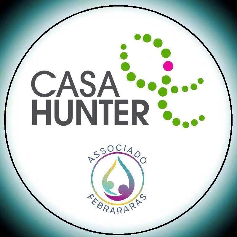 @Casahunter Profile Image | Linktree