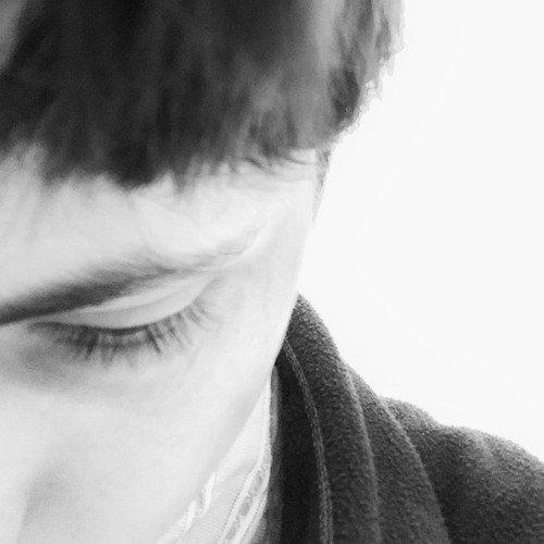 Stephanie Merchak (stephmerchak) Profile Image | Linktree