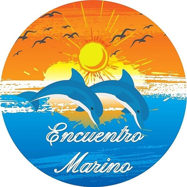 Encuentro Marino ® (encuentromarino) Profile Image   Linktree
