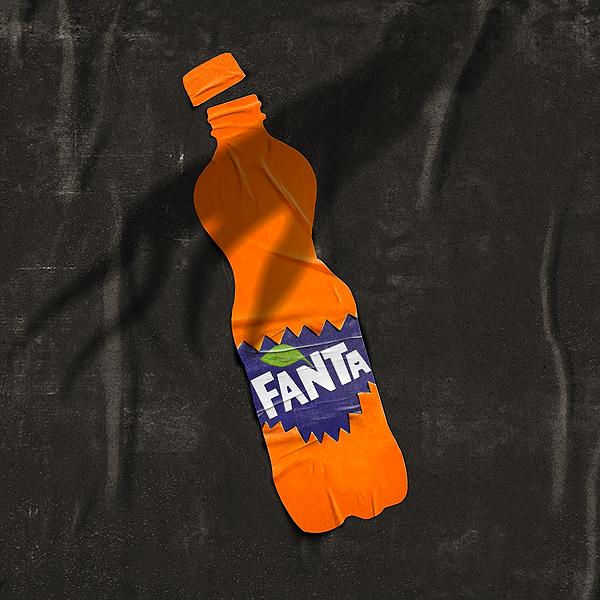 Fanta Brasil (fanta.halloween) Profile Image | Linktree