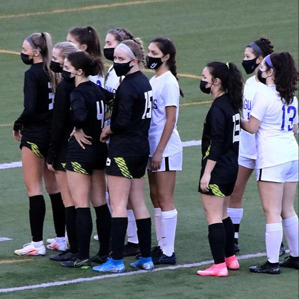 @SeanValley Inglemoor vs North Creek Girls Soccer (2021-03-11) Link Thumbnail | Linktree