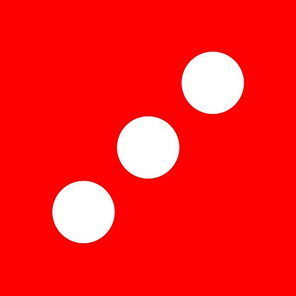 DWV App (dwvapp) Profile Image | Linktree