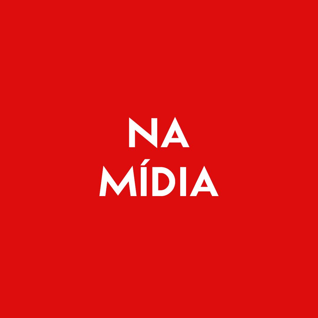 @namidia Profile Image | Linktree