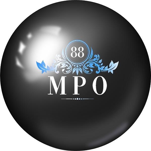 88MPO PLAY SLOT ONLINE (88mpo) Profile Image   Linktree