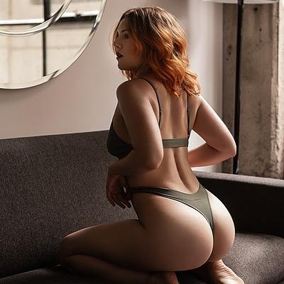 @daphnedalle Profile Image | Linktree