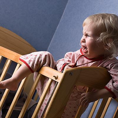 @defilenfamille MASTERCLASS OFFERTE 21/10 Comment gérer les réveils nocturnes ? Link Thumbnail   Linktree