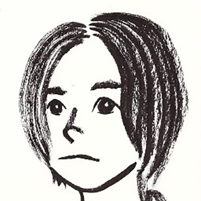 @takanohiroshi Profile Image | Linktree