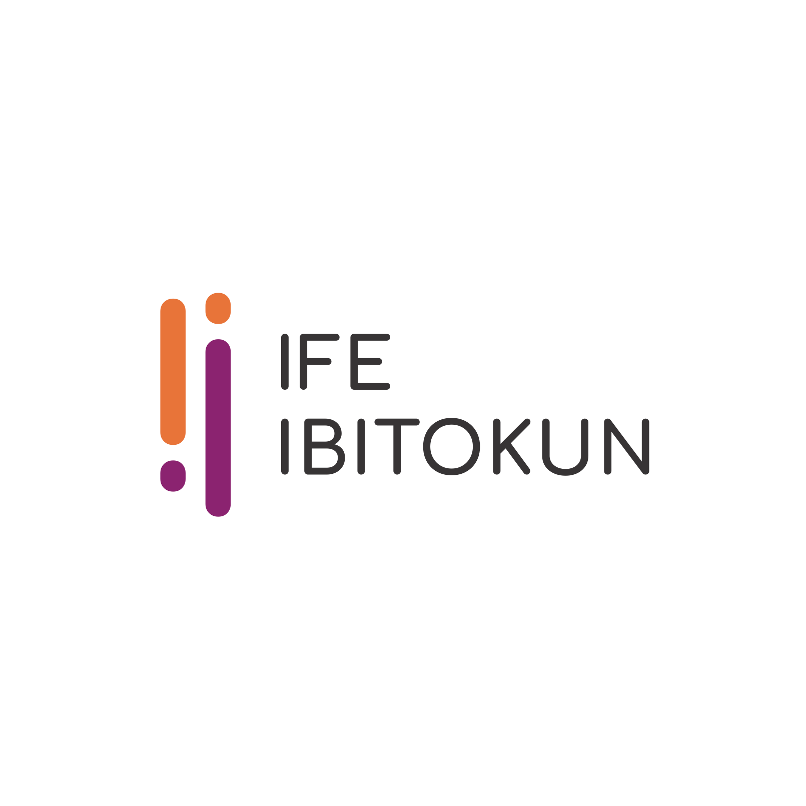 @ifeibitokun (ifeoluwakiitan_) Profile Image   Linktree