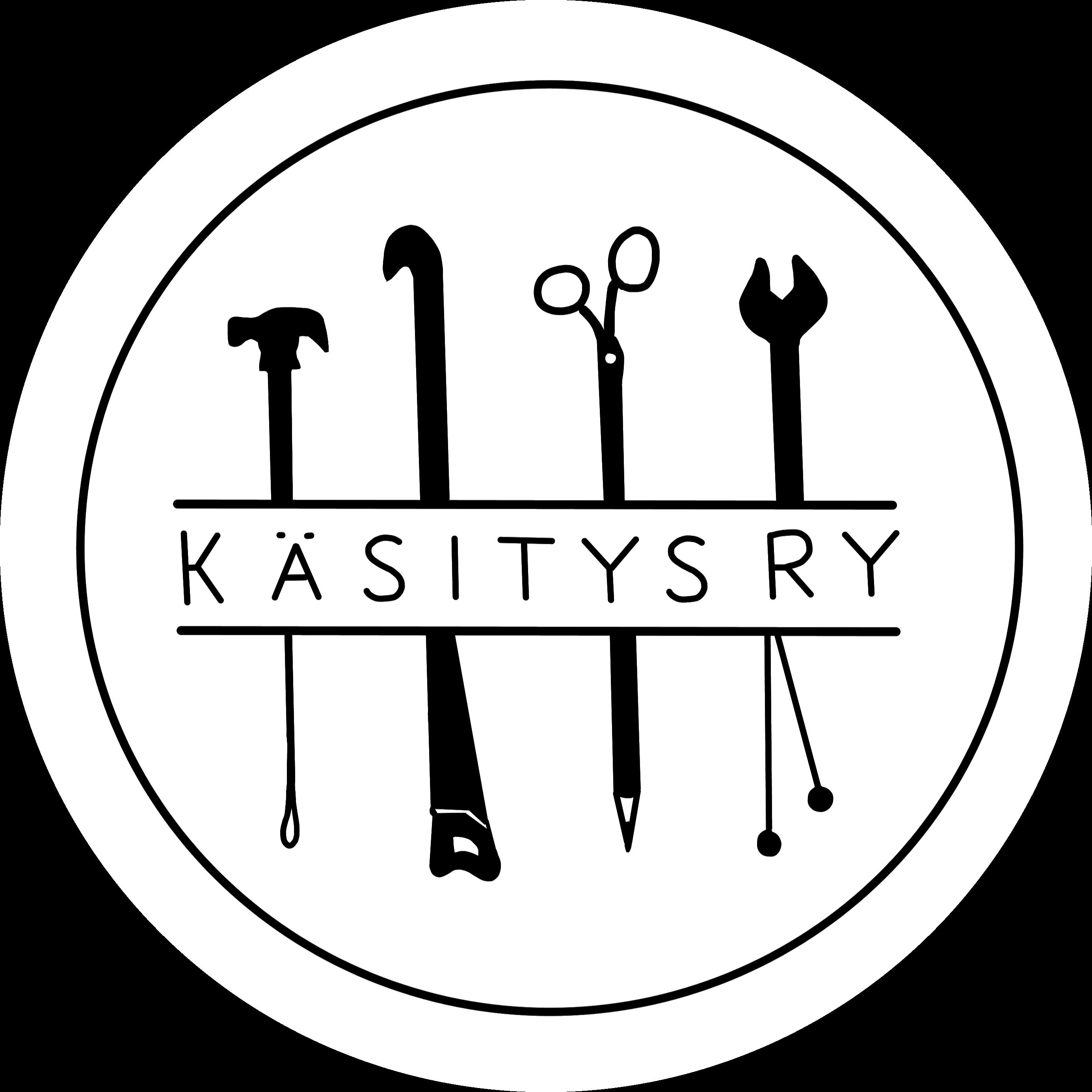 @Kasitysry Profile Image | Linktree