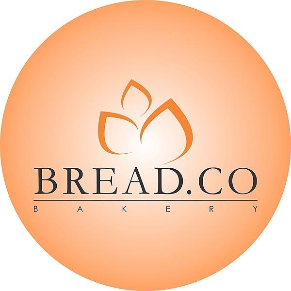 Belanja Hemat Ya Yogya Promo Breadco Link Thumbnail | Linktree