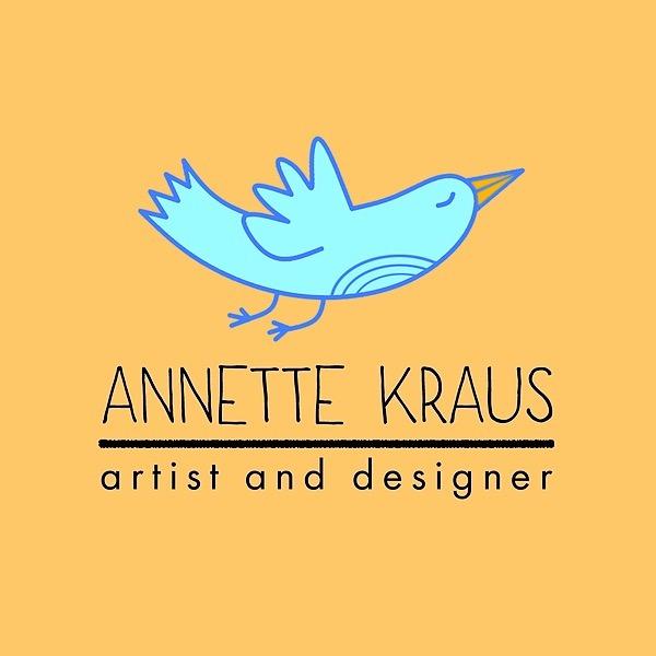 @annettekraus Profile Image | Linktree