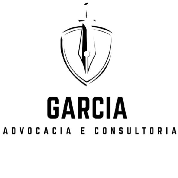 @garcia.adv Profile Image | Linktree