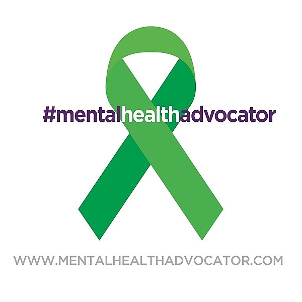 @mentalhealthadvocator Profile Image | Linktree