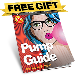 """Pump Guide"""