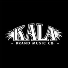 @sayalitank Kala Ambassador Link Thumbnail | Linktree