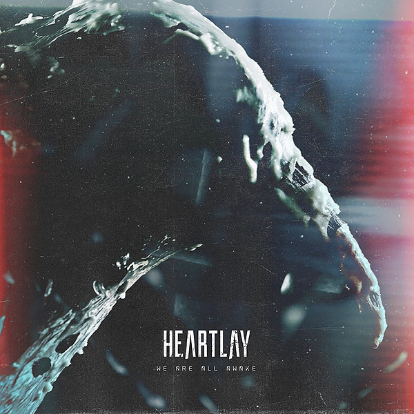 """@heartlay """"We Are All Awake"""" Album [Stream / Download] Link Thumbnail 