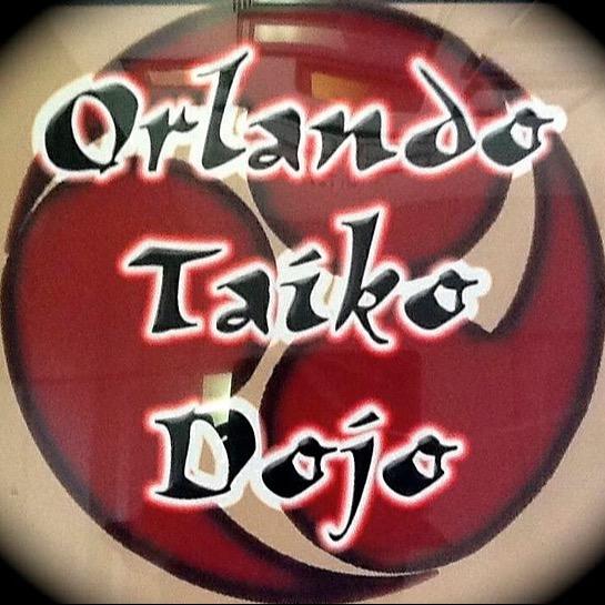 Orlando Taiko Dojo (OrlandoTaikoDojo) Profile Image   Linktree