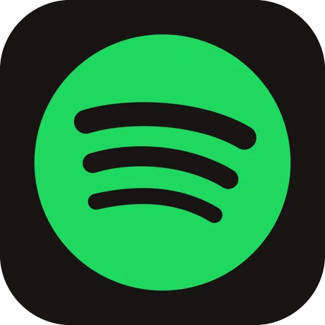 HILLS LIFE DAILY podcast Spotify Link Thumbnail   Linktree