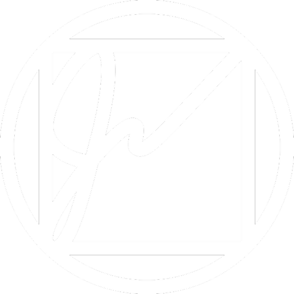 @jtheletter Profile Image | Linktree