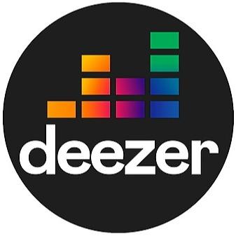 100%MEDIA week, le podcast Écoutez et abonnez-vous sur Deezer Link Thumbnail   Linktree