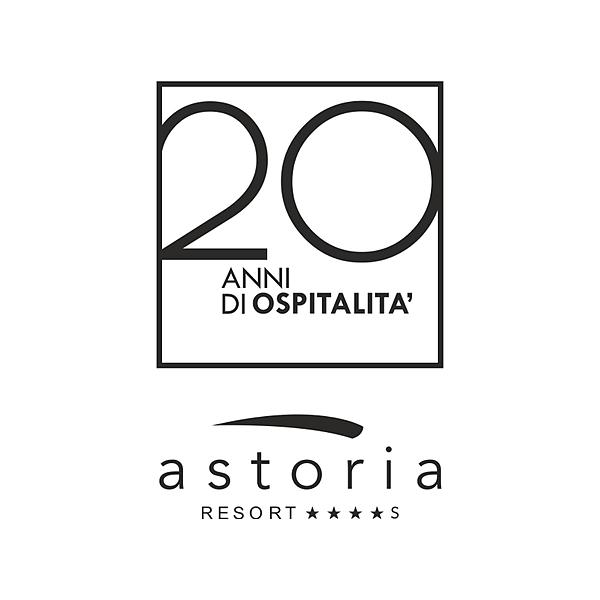 @astoriaparkhotel Profile Image | Linktree