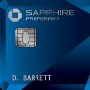 @milesandpints Credit Cards Link Thumbnail | Linktree