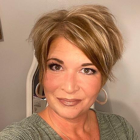 @MissyMaye Profile Image | Linktree